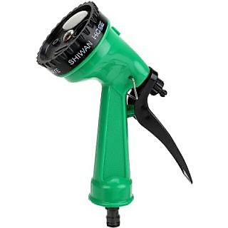 Caryn car washer nozzle or gun 0 L Hand Held Sprayer  Pack of 1