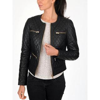 Syedna Women Jacket
