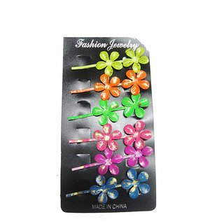 FNB MULTI SIDE PIN (PACK OF 6)