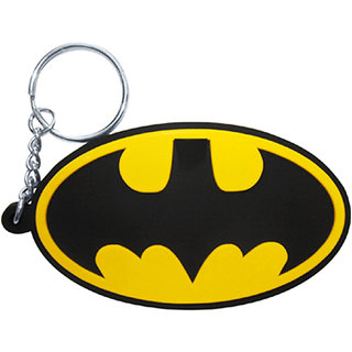 Special Hero Key Ring-1pc