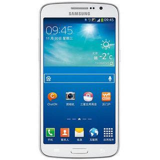 Premium Quality Matte Screenguard for Samsung Grand2 / 7102