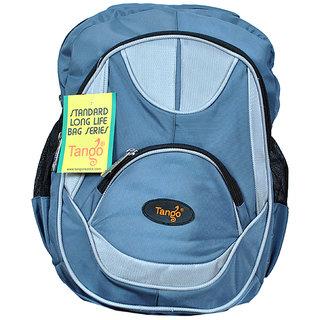 Buy Tango School bags (Blue) Online - Get 50% Off 5c6739b1f5c35