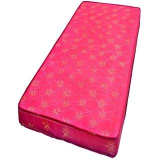 Comforthome Best Range Comfort Quilt Mattress