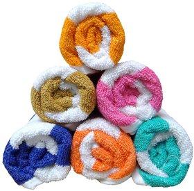 Bless Cabana Face towels - 2pcs