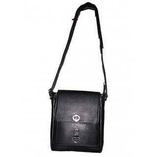 1ca7b9aa62c1 Fashion Bag Image Collection