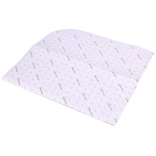 Baby PLASTIC BABY MAT (BF 431 - PINK)