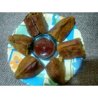 traditional Maharashtrian cuisine