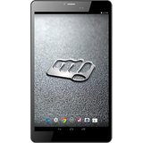 Micromax Canvas Tab P690 Tablet  Grey, 8 Gb, Wi Fi+3G