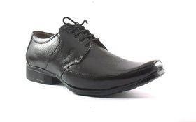Kinsu Formal Shoe Lace - Black