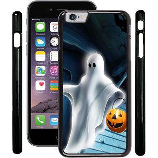 Instyler Digital Printed Back Cover For Apple I Phone 6 IP6DS-10120