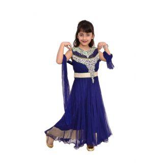 075002673554 Kids dresses baby clothing girls Stylish Black Suit with dupatta 3 8 ...