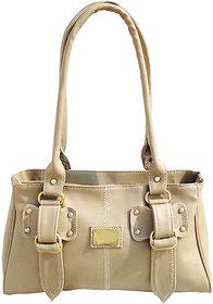 Redfort Casual RG Beige Bag