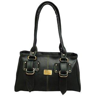 Redfort Casual RG Green Bag