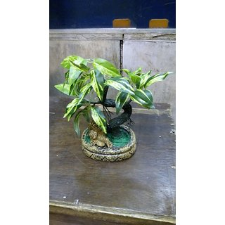 ARTIFICIAL PLANT FOR HOME, OFFICE DECORATION