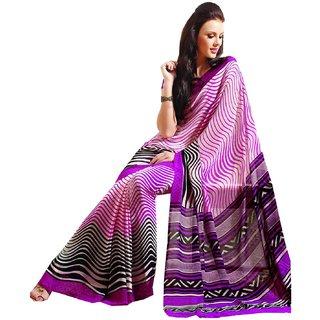 SUBHASH RAWSILK SAREE COLLECTIONS-Multicolor-SUT7314-VN-Art Silk, Silk