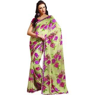SUBHASH RAWSILK SAREE COLLECTIONS-Multicolor-SUT7315-VN-Art Silk, Silk