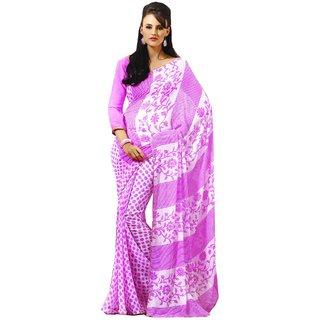 SUBHASH RAWSILK SAREE COLLECTIONS-Pink-SUT7321-VN-Art Silk, Silk