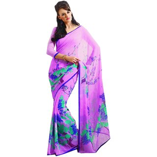 SUBHASH RAWSILK SAREE COLLECTIONS-Pink-SUT7325-VN-Art Silk, Silk