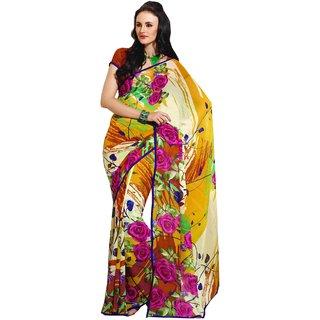 SUBHASH RAWSILK SAREE COLLECTIONS-Multicolor-SUT7327-VN-Art Silk, Silk