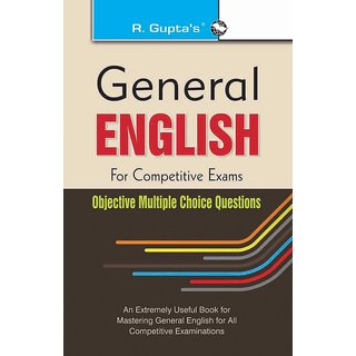general essays english competitive exams Comprehensive up-to-date notes & study material on essay for various competitive exams essay study material for competitive exams-updated for 2018-2019 changes essay for competitive exams: comprehensive, point-wise and updated study material and exam notes.