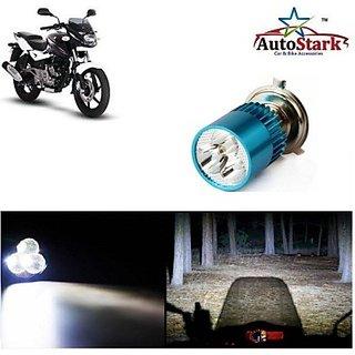 buy autostark h4 3bright light white bajaj pulsar 180 dts i