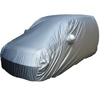 Carmate Car Cover For Tata Nano