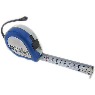 7.5 Meters Measure Tape Measuring Tool