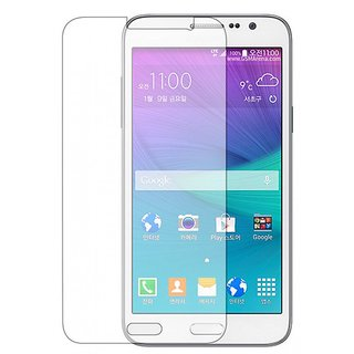 VRCT Tempered Glass Screen Protector For Samsung Grand