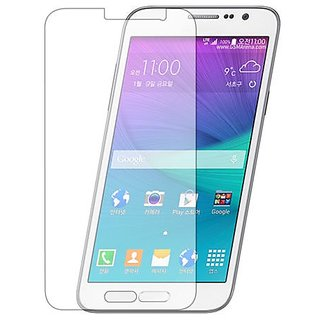VRCT Tempered Glass Screen Protector For Samsung J1 Ace