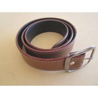 Belt(assorted color)