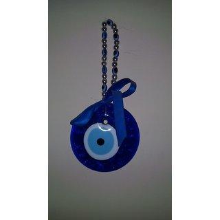 Luck Evil eye,Fengshui