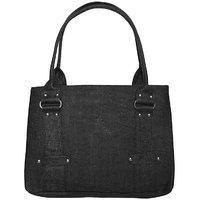 Bueva Black (HDGN) Trendy And Stylish Hand Bag