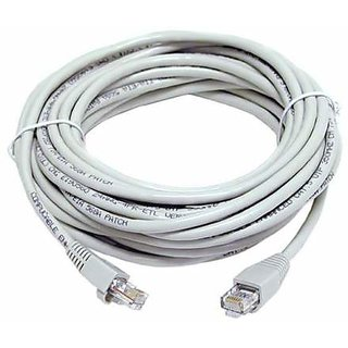 5 Meter Network Ethernet Cable RJ45 and lan cable 5mts