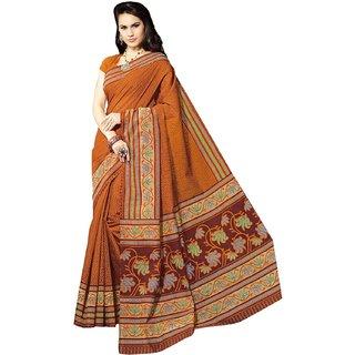 Silks  Sarees Cotton Saree