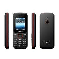 Factor Hero Dual Sim 1.8 Inch Feature Phone With Bluetooth Radio
