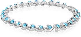 Mahi Multi-color Bracelet For Women