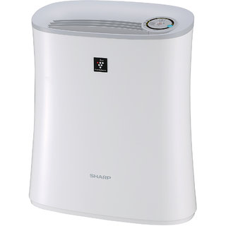 sharp air purifier air purifiers dehumidifier