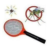 Rechargeable Mosquito Killer Racket/ Bat