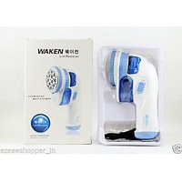 Rechargeable Portable Cordless lint remover for clothes  sweater fuzz shaver