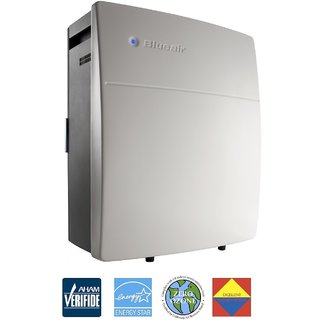 Blueair 270E Air Purifier