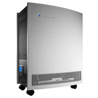 Blueair 650E Air Purifier