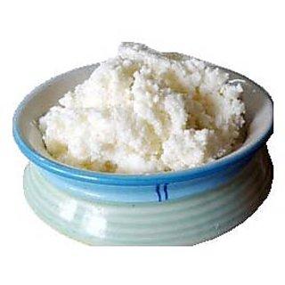 PURE DESHI GHEE (Made From Buffalo Milk) 15000ml