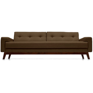 BEEN SOFA 3 seater DCO Furnishwood 00132990