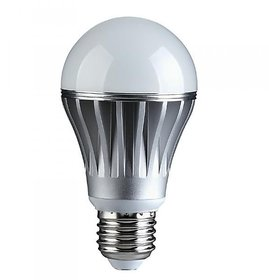 Sahu Solutions. Eveready 7 W LED Bulb(White)