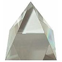 Goods Pyramids Crystal Pyramids Healing Crystals Healing Stones Feng Shui