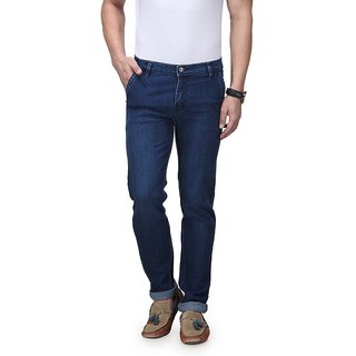 Vde Jeans Daily Fit