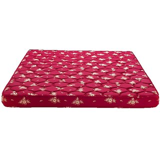 Relaxwell st  mattress 6inch