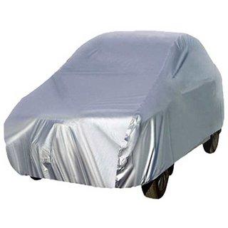 Car Body Cover for Maruti Car 800