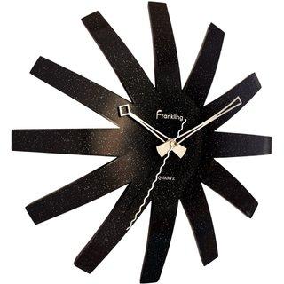 Frankling Wall Clock