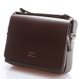 KANGAROO KINGDOM(HK) LAPTOP RICH SLING BAG,OFFICE TABLET,POUCH ...